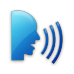 061181-blue-jelly-icon-people-things-speech