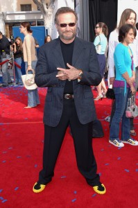 http://www.dreamstime.com/stock-photography-williams-robin-actor-wiliams-world-premiere-premiere-his-new-movie-robots-march-los-angeles-ca-paul-smith-featureflash-image35318112
